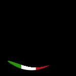 Logo Manuela Vestri group